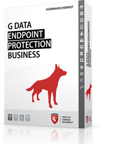 GDATA_EndPoint_Protection