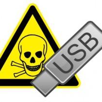 Toxic-USB