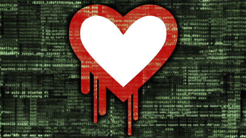 354279-heartbleed