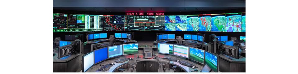 دوره آموزشی امنیت سیستمهای کنترل صنعتی( اسکادا)