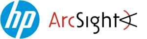 hp-arcsight-logo