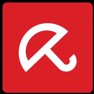 ParsAvan_Avira_logo