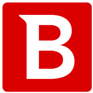 ParsAvan_Bitdefender_logo