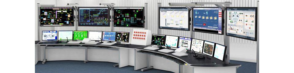 دوره امنیت سیستمهای کنترل صنعتی(اسکادا)