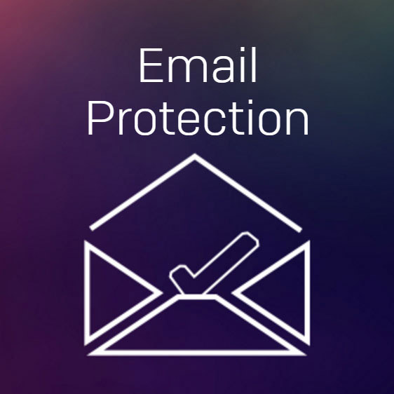 sophos_email_protection