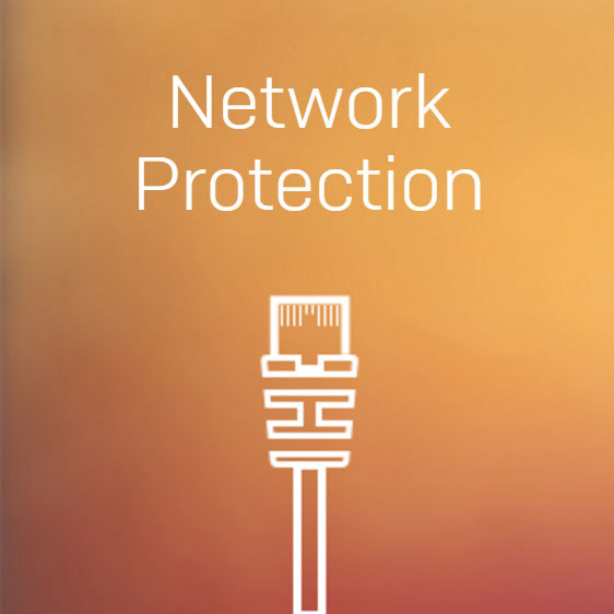 sophos_network_protection