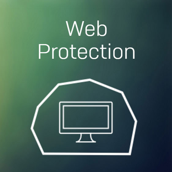 sophos_web_protection