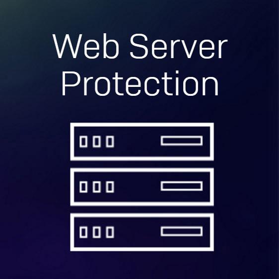 sophos_webserver_protection