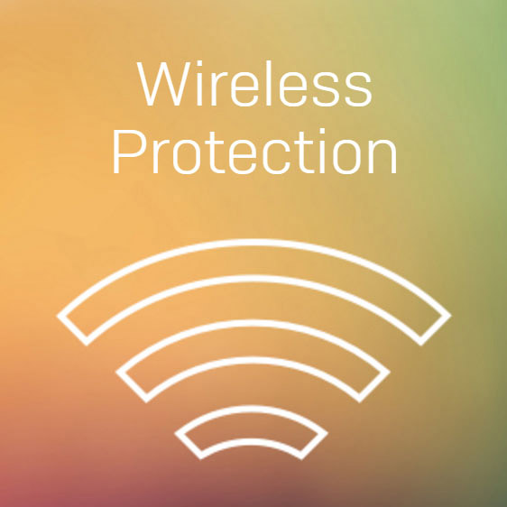 sophos_wireless_protection