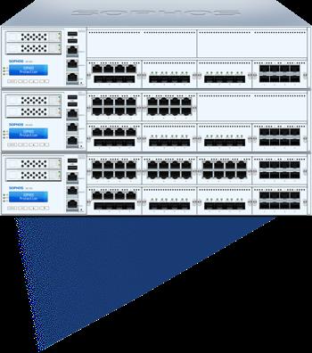 img-stack-2-u-models