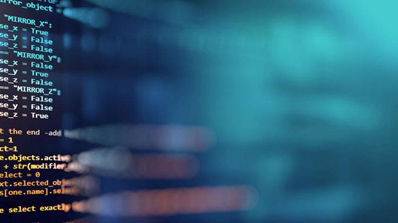 پارس آوان در پنجمین نمایشگاه صنعت بومی سایبری