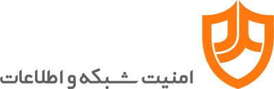Logo_parsavan-small