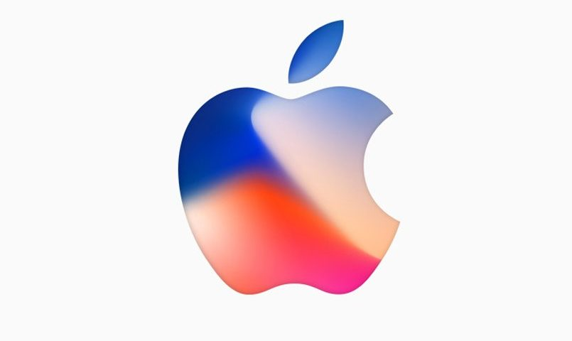 بهروز رسانی اپل