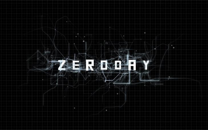 حملات روز صفر و جلوگیری از وقوع آن