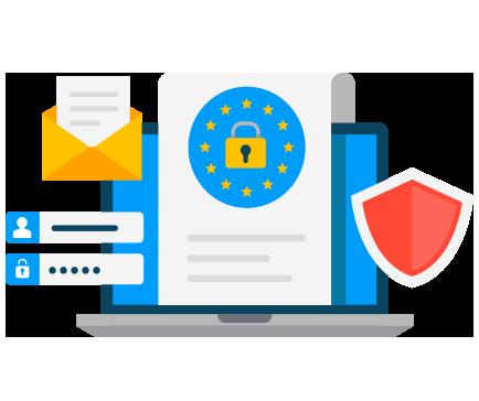 حفظ و نگهداری سیستم مدیریت امنیت اطلاعات