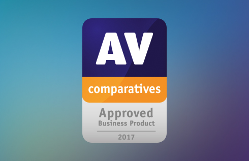 1_av_comparatives