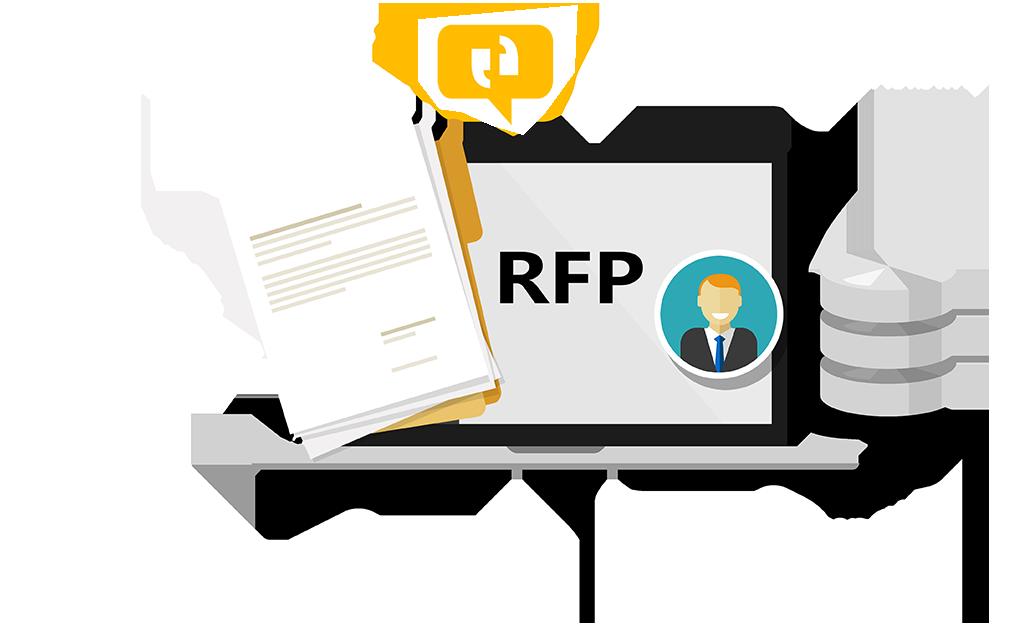 RFP-automation-platform-qvidian