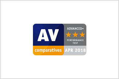 av2018-slider-logo