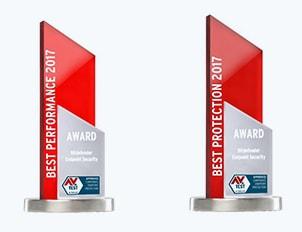 award1-bs
