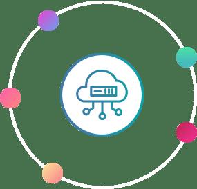 features-desktop-bs