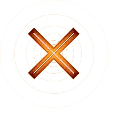 intercepting-exploits-1 (1)