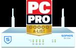 logo-pcpro