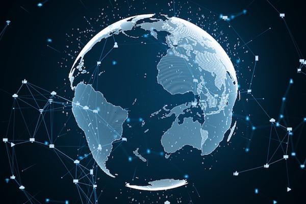 اینترانت ملی و آینده اینترنت