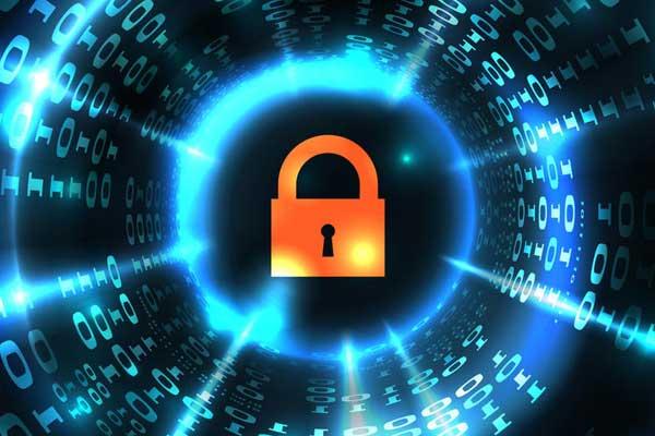 امنیت سایبری در سال 2019