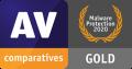 AV_Comparatives_Retail_Gold_2020