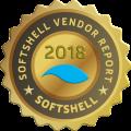 Award_Softshell_Vendor_Report_Gold_2018_2636a39c09