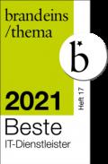 BrandEins_IT_2021_Siegel