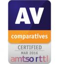 G_DATA_AV-comparatives_RTTL_CERT_