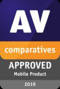 G_DATA_AV_Comparatives_Mobile