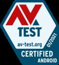 G_DATA_Award_AV_Test_Android_2021_01_5604576241