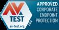G_DATA_Award_Business_AV_Test_AVB_02-2014