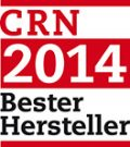 G_DATA_Award_Business_CRN_BesterHersteller_12_2014