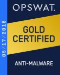 G_DATA_Award_Opswat_2018-5