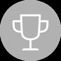 G_DATA_Award_Retail_AV_Comparatives_Dummy