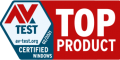 G_DATA_Award_Retail_AV_Test_2021_02_aebce3991d