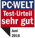G_DATA_Award_Retail_PC_Welt_IS_