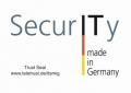 G_DATA_Award_TeleTrusT_Seal