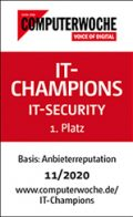 G_DATA_IT-Champions_IT_Security_Platz_1