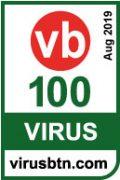 Logo_Virus_Bulletin__August_2019